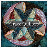 Grace Church Quilters