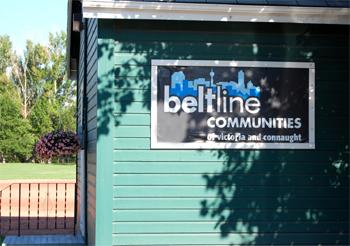Contact Beltline Beltline Ca